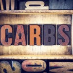 Are all carbs the same? PGPT | Mobile Personal Training in London