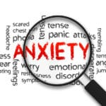 I want to talk anxiety PGPT | Mobile Personal Training in London image 4